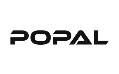 Logo_Popal