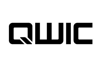 Logo_Qwic